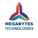 Megabytes Technologies on Elioplus