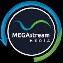 Megachip Technologies LLC logo