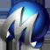 Megaclickz Pty Ltd logo