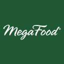 Megafood logo icon