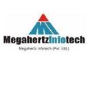 Megahertz Infotech on Elioplus