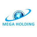 Mega Holding Logo