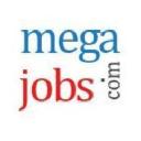 megajobs.com logo icon