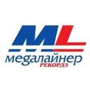 MEGALINER LTD logo