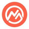 Megalytic logo