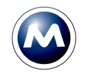 Megamarks, S.A. logo