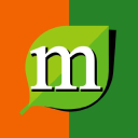 Megamatte.com