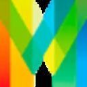 MegaMidia Group logo