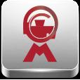 Mega Metals Inc logo