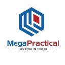 Megapractical SA De CV - Send cold emails to Megapractical SA De CV