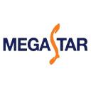 MEGASTAR S.L. logo