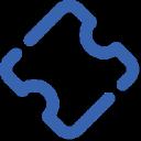 Mega Tix logo icon