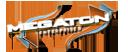 Megaton Enterprises logo