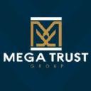 Mega Trust on Elioplus