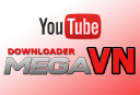 Download Youtube Video, Subtitle, Playlist, Channel Online Free logo icon