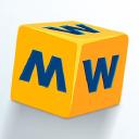 Megawork Consultoria in Elioplus