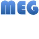 MEG Strat Consulting logo