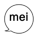 Mei Architects and Planners - Send cold emails to Mei Architects and Planners
