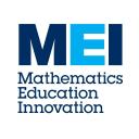 Mei logo icon