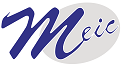MEIC Consulting Group logo