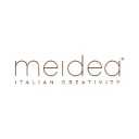MEIDEA s.r.l. logo