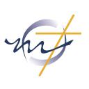 Meier Clinics logo icon