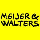 Meijer & Walters logo icon