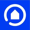 MeilleursAgents.com logo