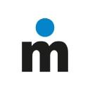 MeilleurTaux.com - Send cold emails to MeilleurTaux.com