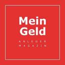 Mein Geld Medien GmbH logo