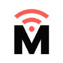 Mein Mmo logo icon