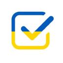 mein-virtuellerassistent.com logo