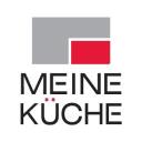 Meine Kuche (I) Pvt. Ltd. logo