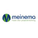 Meinema Projectinrichting BV logo
