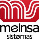 Meinsa Sistemas, S.L. logo