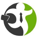 Mein Startup logo icon