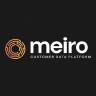 Meiro logo
