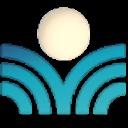 ערוץ מאיר logo icon