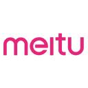 Meitu logo icon