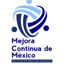 MEJORA CONTINUA DE MEXICO, SA DE CV logo
