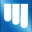 Mekalasi Oy logo