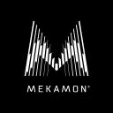 Mekamon logo icon