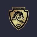 MEKATORQUE ENGENHARIA logo