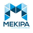 MEKIPA SAC logo