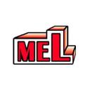 MEL Canmaking Machinery logo