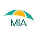 Melanoma Institute Australia logo