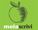 Melascrivi logo icon