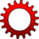 Melbourne Seo Services logo icon