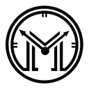 Melbourne Watch logo icon