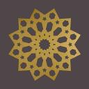 Melchior & Balthazar logo icon